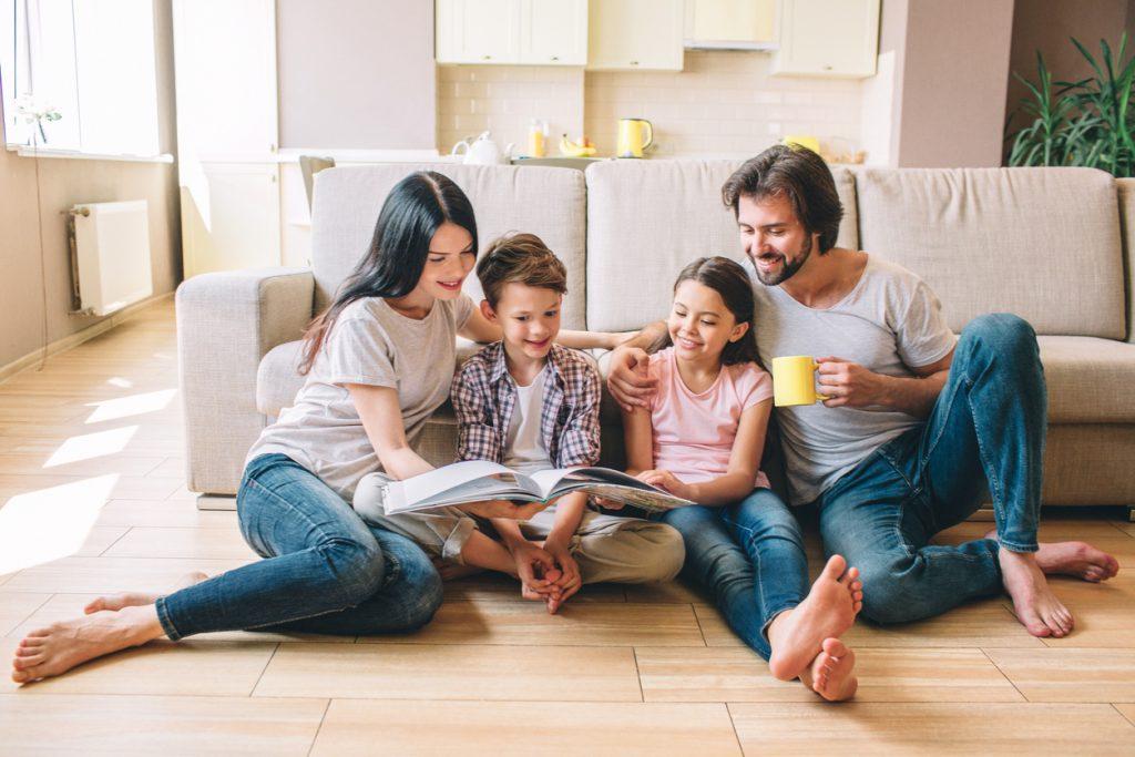 Illustreret Familie Journal – en klassiker
