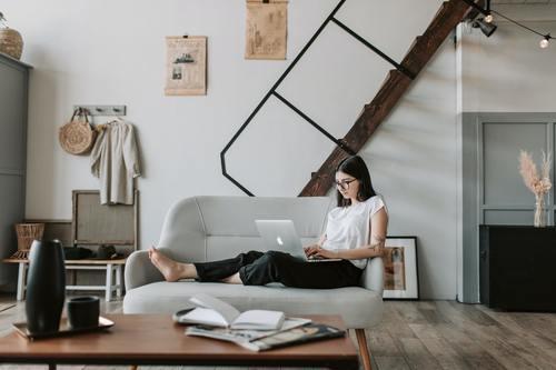 Tips til at drage nytte af magasiner som erhvervsdrivende